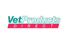 Vet Products Direct Logo