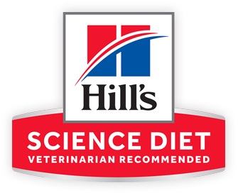 Hill´s Science Diet logo
