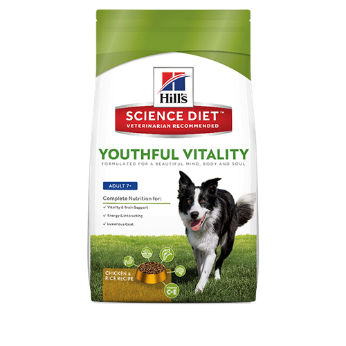 Where Can You Get Prescription Diet Dog Food