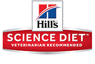 b3b2d4911a5 Science is at the heart of how we help pets live their best lives.