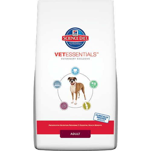 ve-adult-canine-dry