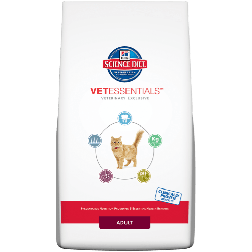 ve-adult-cat-food-dry
