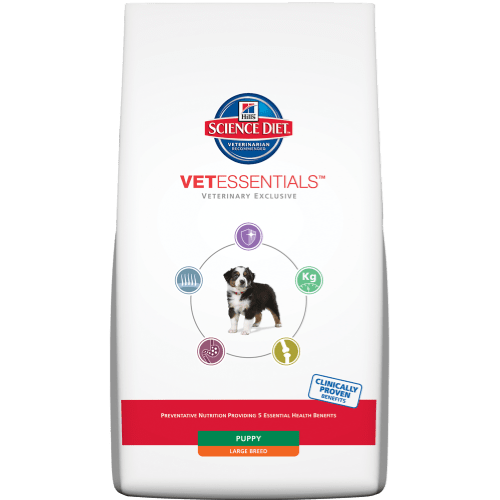 ve-puppy-large-breed-dry