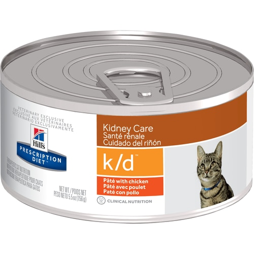 pd-kd-feline-with-chicken-canned