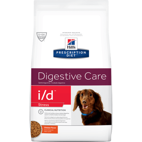 pd-id-stress-canine-dry