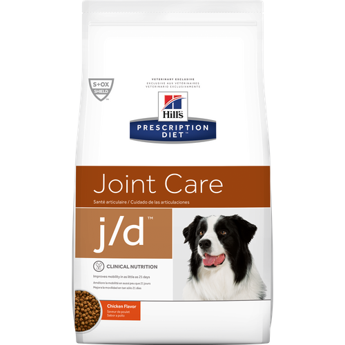 pd-jd-canine-dry