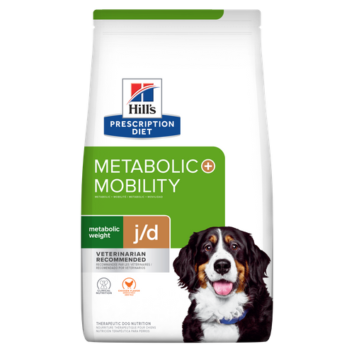 pd-metabolic-plus-mobility-canine-dry