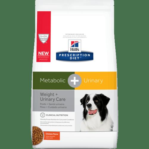 Hill S Prescription Diet W D Canine Dry