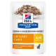 pd-cd-multicare-feline-with-chicken-pouch