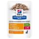 pd-feline-metabolic-plus-urinary-stress-chicken-pouch