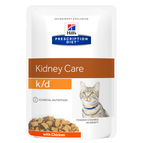 pd-kd-feline-with-chicken-pouch