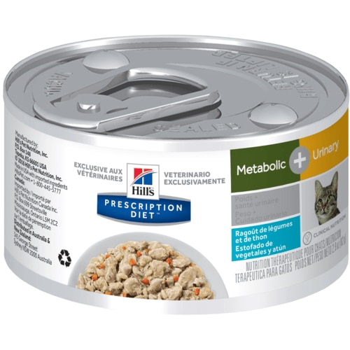 pd-metabolic-plus-urinary-feline-vegetable-and-tuna-stew-canned