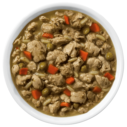sd-canine-adult-healthy-cuisine-roasted-chicken-carrots-and-spinach-stew-canned