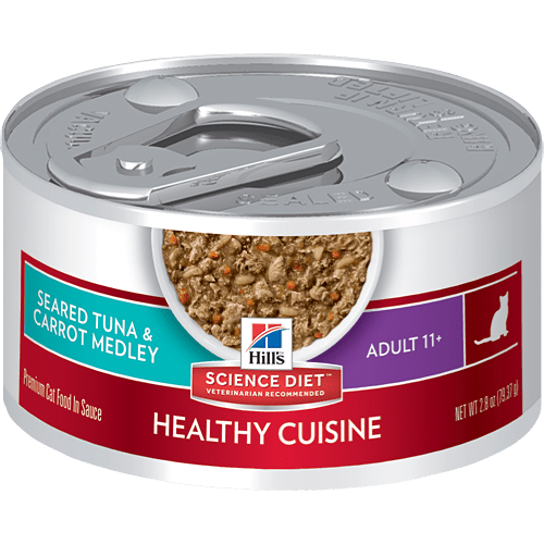 sd-feline-adult-11-plus-healthy-cuisine-seared-tuna-and-carrot-medley-canned