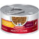 sd-feline-adult-healthy-cuisine-roasted-chicken-and-rice-medley-canned
