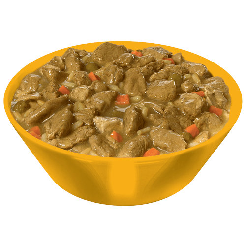 sd-youthful-vitality-adult-7-plus-chicken-and-vegetable-stew-dog-food-canned