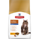 sd-adult-7-plus-hairball-control-cat-food-dry