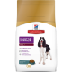 sd-adult-sensitive-stomach-dog-food-dry