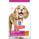 sd-canine-adult-11-plus-small-breed-dry
