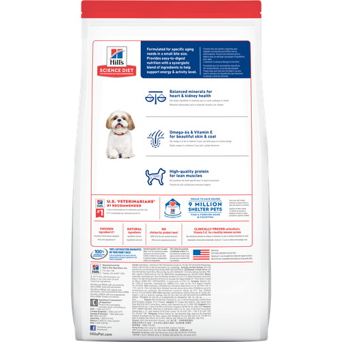 sd-canine-adult-7-plus-small-bites-dry