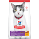 sd-feline-adult-11-plus-dry