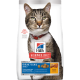 sd-feline-adult-oral-care-dry