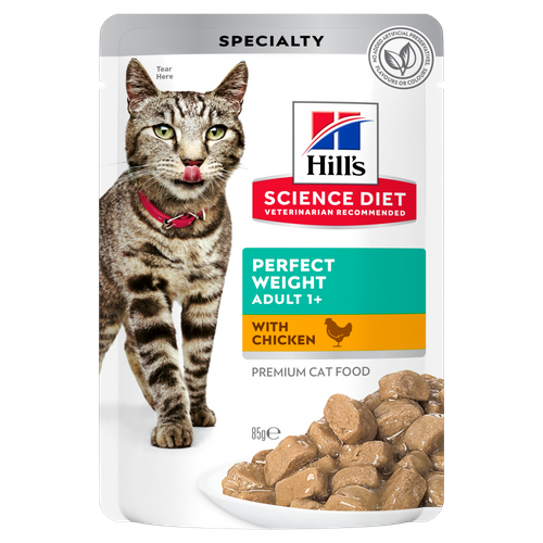 sd-feline-adult-perfect-weight-chicken-chunks-gravy-pouch