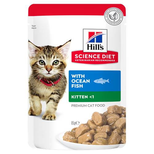 Where To Buy Hill S Science Diet Cat Food