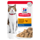 sd-feline-mature-adult-7-plus-active-longevity-chicken-tender-chunks-gravy-pouch