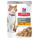 sd-feline-neutered-cat-young-adult-chicken-tender-chunks-gravy-pouch