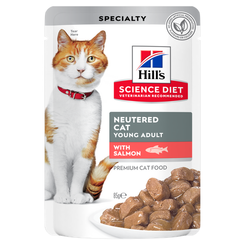 sd-feline-neutered-cat-young-adult-with-salmon-tender-chunks-gravy-pouch