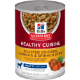 sd-canine-adult-7-plus-healthy-cuisine-roasted-chicken-carrots-spinach-stew-canned