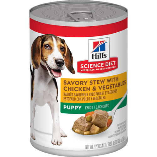 sd-canine-puppy-savory-stew-with-chicken-vegetables-canned